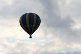 2150 Lorraine Mondial Air Ballons 2011 - MK3_3105_DxO Pbase.jpg