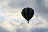2151 Lorraine Mondial Air Ballons 2011 - MK3_3106_DxO Pbase.jpg