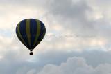 2152 Lorraine Mondial Air Ballons 2011 - MK3_3107_DxO Pbase.jpg
