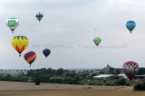 2154 Lorraine Mondial Air Ballons 2011 - MK3_3109_DxO Pbase.jpg