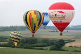 2155 Lorraine Mondial Air Ballons 2011 - MK3_3110_DxO Pbase.jpg