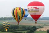 2156 Lorraine Mondial Air Ballons 2011 - MK3_3111_DxO Pbase.jpg