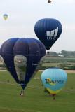 2157 Lorraine Mondial Air Ballons 2011 - MK3_3112_DxO Pbase.jpg