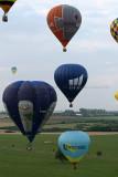 2158 Lorraine Mondial Air Ballons 2011 - MK3_3113_DxO Pbase.jpg