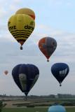 2159 Lorraine Mondial Air Ballons 2011 - MK3_3114_DxO Pbase.jpg