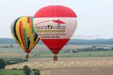 2161 Lorraine Mondial Air Ballons 2011 - MK3_3116_DxO Pbase.jpg