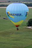 2163 Lorraine Mondial Air Ballons 2011 - MK3_3118_DxO Pbase.jpg