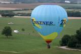 2164 Lorraine Mondial Air Ballons 2011 - MK3_3119_DxO Pbase.jpg