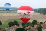 2165 Lorraine Mondial Air Ballons 2011 - MK3_3120_DxO Pbase.jpg
