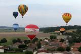 2166 Lorraine Mondial Air Ballons 2011 - MK3_3121_DxO Pbase.jpg