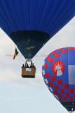 2167 Lorraine Mondial Air Ballons 2011 - MK3_3122_DxO Pbase.jpg