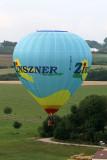 2168 Lorraine Mondial Air Ballons 2011 - MK3_3123_DxO Pbase.jpg