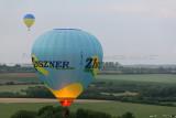 2169 Lorraine Mondial Air Ballons 2011 - MK3_3124_DxO Pbase.jpg