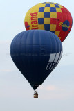 2170 Lorraine Mondial Air Ballons 2011 - MK3_3125_DxO Pbase.jpg
