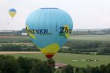 2171 Lorraine Mondial Air Ballons 2011 - MK3_3126_DxO Pbase.jpg