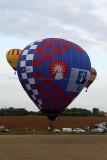 2172 Lorraine Mondial Air Ballons 2011 - MK3_3127_DxO Pbase.jpg