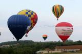 2174 Lorraine Mondial Air Ballons 2011 - MK3_3129_DxO Pbase.jpg