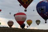2175 Lorraine Mondial Air Ballons 2011 - MK3_3130_DxO Pbase.jpg