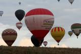 2176 Lorraine Mondial Air Ballons 2011 - MK3_3131_DxO Pbase.jpg