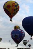 2177 Lorraine Mondial Air Ballons 2011 - MK3_3132_DxO Pbase.jpg