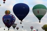 2178 Lorraine Mondial Air Ballons 2011 - MK3_3133_DxO Pbase.jpg