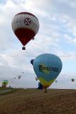 2179 Lorraine Mondial Air Ballons 2011 - IMG_9100_DxO Pbase.jpg