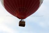 2180 Lorraine Mondial Air Ballons 2011 - MK3_3134_DxO Pbase.jpg