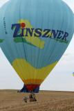 2181 Lorraine Mondial Air Ballons 2011 - MK3_3135_DxO Pbase.jpg