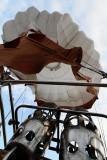 2183 Lorraine Mondial Air Ballons 2011 - IMG_9102_DxO Pbase.jpg