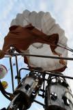 2184 Lorraine Mondial Air Ballons 2011 - IMG_9103_DxO Pbase.jpg