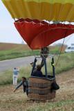 2186 Lorraine Mondial Air Ballons 2011 - MK3_3137_DxO Pbase.jpg