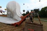2187 Lorraine Mondial Air Ballons 2011 - IMG_9104_DxO Pbase.jpg