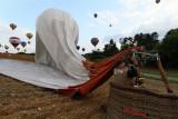 2189 Lorraine Mondial Air Ballons 2011 - IMG_9105_DxO Pbase.jpg