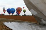 2190 Lorraine Mondial Air Ballons 2011 - MK3_3139_DxO Pbase.jpg