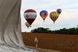 2192 Lorraine Mondial Air Ballons 2011 - MK3_3141_DxO Pbase.jpg