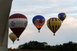 2193 Lorraine Mondial Air Ballons 2011 - MK3_3142_DxO Pbase.jpg