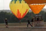 2493 Lorraine Mondial Air Ballons 2011 - MK3_3320_DxO Pbase.jpg