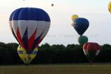 2498 Lorraine Mondial Air Ballons 2011 - MK3_3325_DxO Pbase.jpg