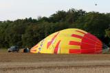2499 Lorraine Mondial Air Ballons 2011 - MK3_3326_DxO Pbase.jpg
