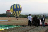 2500 Lorraine Mondial Air Ballons 2011 - MK3_3327_DxO Pbase.jpg