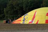 2504 Lorraine Mondial Air Ballons 2011 - MK3_3331_DxO Pbase.jpg