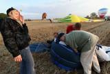 2512 Lorraine Mondial Air Ballons 2011 - IMG_9435_DxO Pbase.jpg
