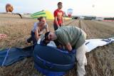 2513 Lorraine Mondial Air Ballons 2011 - IMG_9436_DxO Pbase.jpg