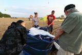 2515 Lorraine Mondial Air Ballons 2011 - IMG_9438_DxO Pbase.jpg
