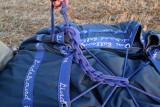2539 Lorraine Mondial Air Ballons 2011 - IMG_9463_DxO Pbase.jpg