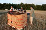 2540 Lorraine Mondial Air Ballons 2011 - IMG_9464_DxO Pbase.jpg