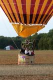 2546 Lorraine Mondial Air Ballons 2011 - MK3_3339_DxO Pbase.jpg