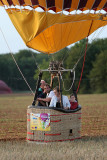 2547 Lorraine Mondial Air Ballons 2011 - MK3_3340_DxO Pbase.jpg