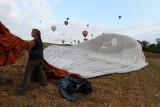 2196 Lorraine Mondial Air Ballons 2011 - IMG_9106_DxO Pbase.jpg
