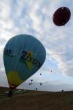 2197 Lorraine Mondial Air Ballons 2011 - IMG_9107_DxO Pbase.jpg